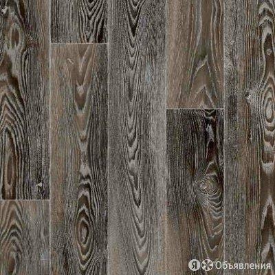Линолеум Ideal Impulse Pepper oak 3 по цене 420₽ - Линолеум, фото 0