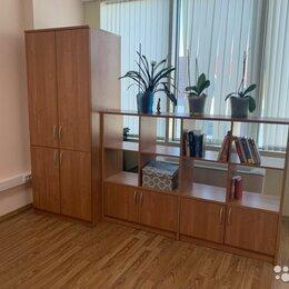 Полки, шкафчики, этажерки - Полки мебельные на 8 секций, 0