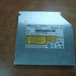Оптические приводы - DVD, CD привод  для ноутбука гарантия, 0
