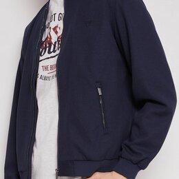 Куртки - Куртка OSTIN, 0