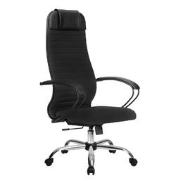 Компьютерные кресла - МЕТТА  комплект 27, 0