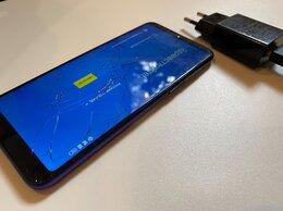 Мобильные телефоны - Телефон Alcatel 5053y бу, 0