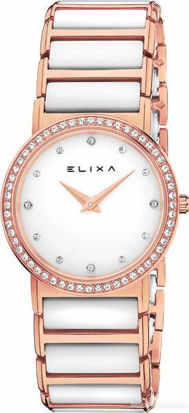 Наручные часы Elixa E100-L393 по цене 11920₽ - Наручные часы, фото 0