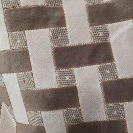 Пледы и покрывала - Плед на диван и два кресла, 0