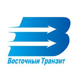Транспорт и логистика - Услуги диспетчера-логиста, 0