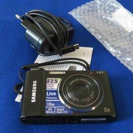 Фотоаппараты - Самсунг f2,5 фотоаппарат, 0