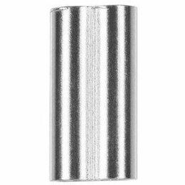 "Прочие комплектующие - Трубки Обжимные ""Sprut"" SL-02 BN #1,6mm (Copper Double Sleeve) 1упак*16шт, 0"