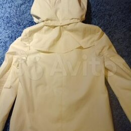 Пальто - Kors Michael Kors тренч, 0