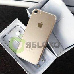 Мобильные телефоны - iPhone 7 128gb, 0