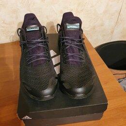 Обувь для спорта - Мужские кроссовки climacool vent, 0