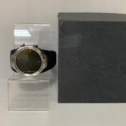 Наручные часы - Часы TicWatch pro, 0
