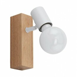 Лампочки - 33168 Спот Eglo Townshend 3, 0