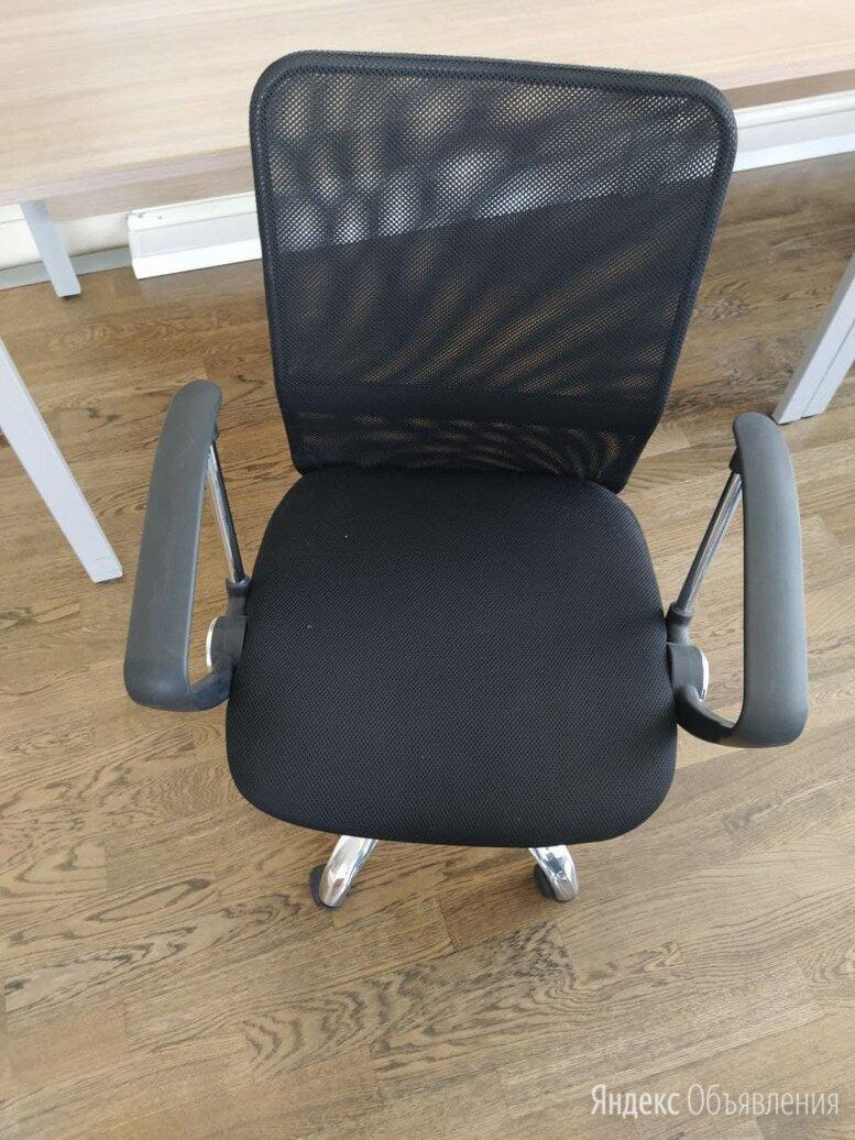 Кресла офисные по цене 1500₽ - Компьютерные кресла, фото 0
