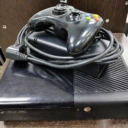 Игровые приставки - Игровая приставка Xbox 360 1538, 0