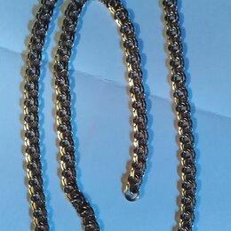 Цепи - Цепь золотая 36 гр.  585 пр. , 0