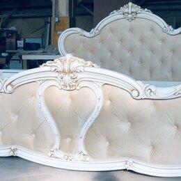 Кровати - Спальный гарнитур furniton, 0