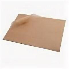 Расходные материалы - Пергамент 840мм*600мм пл.64 (листы) 1 упак 500л, 0