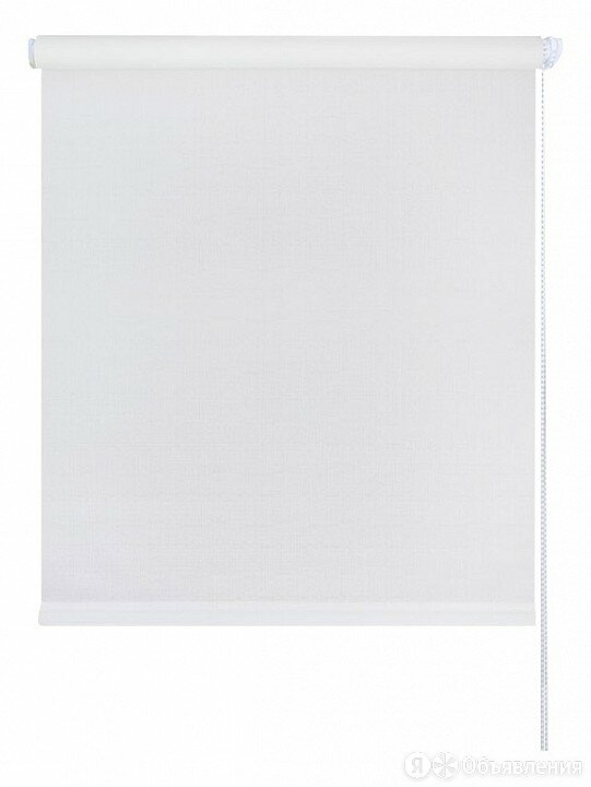 Штора рулонная Legrand Декор 58063994 по цене 1460₽ - Фоторамки, фото 0