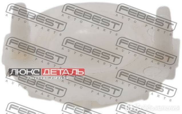 FEBEST 2599CLFKIT Ремкомплект вилки сцепления  по цене 413₽ - Трансмиссия , фото 0