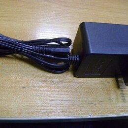 Аксессуары и запчасти для ноутбуков - Блок питания Dell 12В 1А, 0