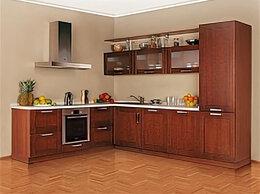 Мебель для кухни - Кухня трио ЛегкоМаркет Квадро, 0