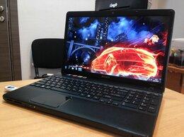 Ноутбуки - Как новый 3х ядерный ноутбук Sony Vaio, 0