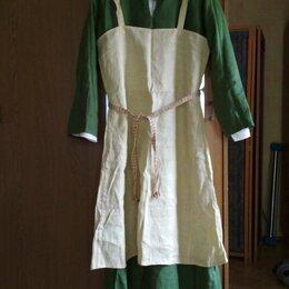 Карнавальные и театральные костюмы - Средневековый  женский костюм, 0