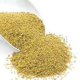 Семена - Семена люцерны изменчивой Сорт: Вега4 рс-3, 0