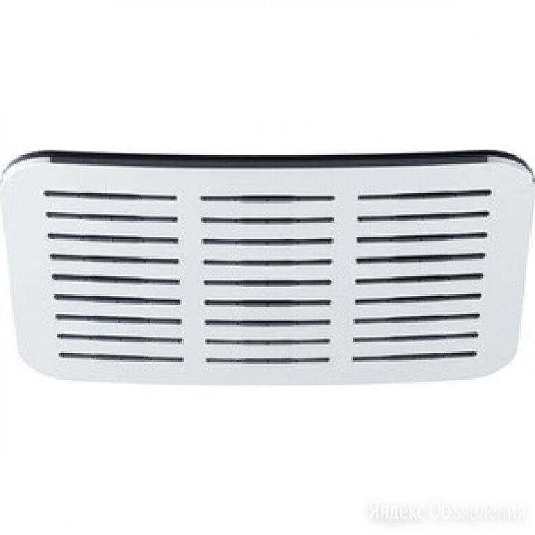 Верхний душ ORANGE S10TS по цене 2420₽ - Комплектующие, фото 0