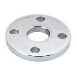Фильтры, насосы и хлоргенераторы - Daewoo Фланец дымоходный конденсационный Daewoo Ф70, 0