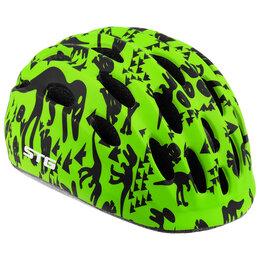 Шлемы - Шлем велосипедиста STG, размер XS, HB10, 0