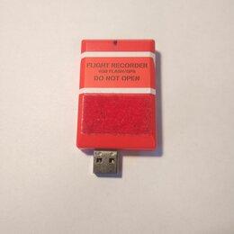 GPS-трекеры - Flight recorder для Parrot AR.Drone 2.0, 0