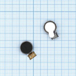 Глубинные вибраторы - Вибромотор для Samsung A320, 0