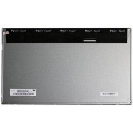 Мониторы - Матрица M200FGE-L20, 0