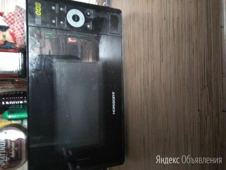 микроволновая печь по цене 2200₽ - Микроволновые печи, фото 0