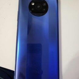 Мобильные телефоны - Xiaomi poco x3 pro 8 256gb, 0
