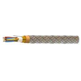 Кабели и провода - СПЕЦКАБЕЛЬ 334147, 0