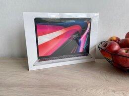 Ноутбуки - Новый MacBook Pro 13 2020 M1 8Gb 256Gb на гарантии, 0