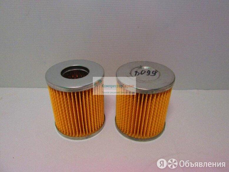 Фильтр воздушный TGA 8099 для воздушного компрессора по цене не указана - Насосы и комплектующие, фото 0