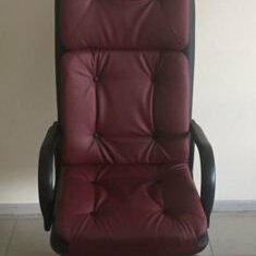 Компьютерные кресла - Купить кресло, 0