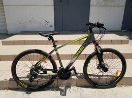 Велосипеды - Легкий горный велосипед Actiwell PRO, 0