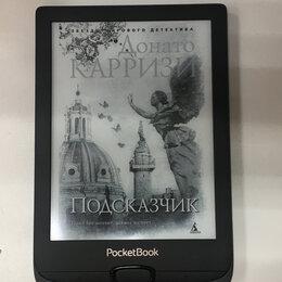Электронные книги - Электронная книга pocketbook 616, 0
