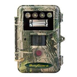 Прочие принадлежности - Фотоловушка Scout Guard SG2060-D Camo 36МР, 0