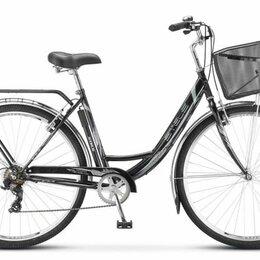 """Велосипеды - Велосипед Навигатор 395 28"""", 0"""