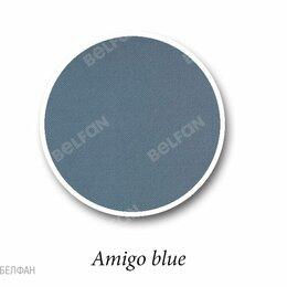 """Диваны и кушетки - """"Леформ"""" диван индивидуальной модификации; 25L+90+15R; Amigo blue(30898(0) (г..., 0"""
