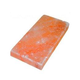 Аксессуары - Гималайская соль плитка, 0