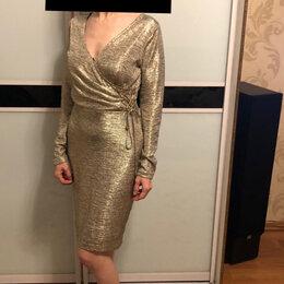 Платья - Платье продаю , 0