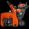 Снегоуборщик бензиновый Husqvarna ST 430T по цене 299990₽ - Снегоуборщики, фото 0