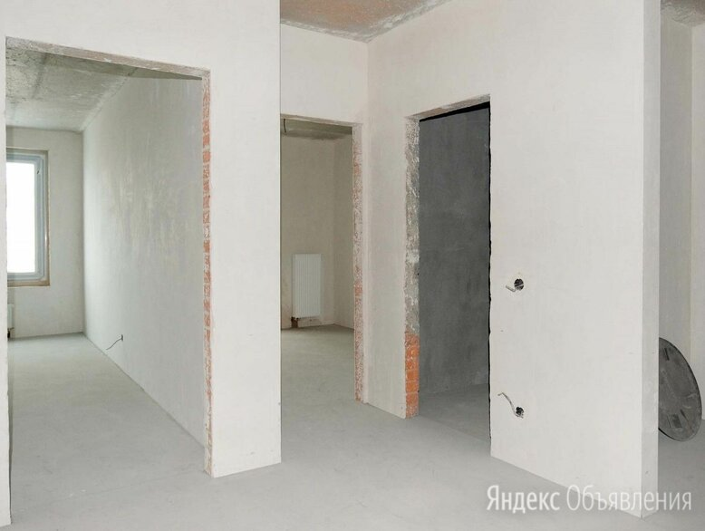 Ищу мастеров ремонт под ключ по цене 450000₽ - Архитектура, строительство и ремонт, фото 0