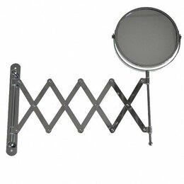 Зеркала - Зеркало косметическое САНАКС  75269, 0